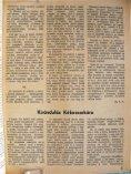 1944. április - Unitárius tudás-tár - Page 5