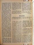 1944. április - Unitárius tudás-tár - Page 6