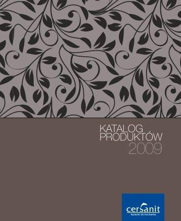 katalog produktów - Stavmat IN