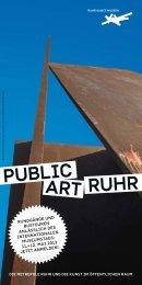 Ruhr art public - Museum Folkwang