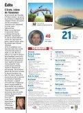 us_mag_749_pdf_bd - Page 2