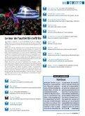 us_mag_749_pdf_bd - Page 3