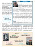 us_mag_749_pdf_bd - Page 7