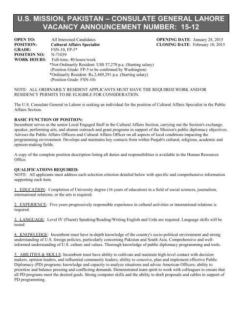 15-12-cultural-affairs-specialist-lahore
