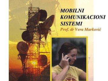 GSM sistemi