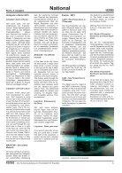 VISITORS - Seite 5