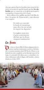 fichero - Page 4