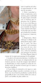 fichero - Page 6