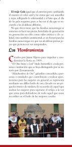 fichero - Page 7