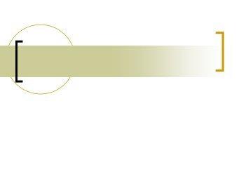 ACCESSを使ったJ1サッカー選手 のデータベース作成