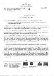 sayi zlii.oil.4.MEM.0220800903miF l gg Hilal* 2012 - Edirne Milli ...