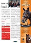 Schönes für Ihr Pferd - Euroriding - Page 3