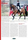Schönes für Ihr Pferd - Euroriding - Page 4