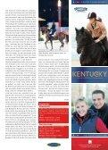 Schönes für Ihr Pferd - Euroriding - Page 5