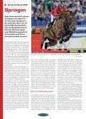 Schönes für Ihr Pferd - Euroriding - Page 6