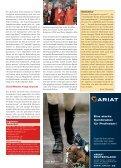 Schönes für Ihr Pferd - Euroriding - Page 7