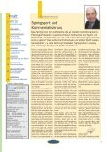 Wollen Sie mit Pferden Geld verdienen? - Euroriding - Page 3