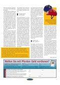 Wollen Sie mit Pferden Geld verdienen? - Euroriding - Page 7