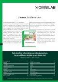 punkts 3_2012 - Page 2