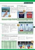 punkts 3_2012 - Page 7