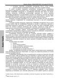 full text - Universitatea George Bacovia - Page 2