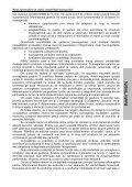 full text - Universitatea George Bacovia - Page 3