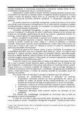 full text - Universitatea George Bacovia - Page 4