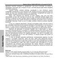full text - Universitatea George Bacovia - Page 6