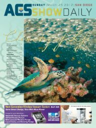 Download - Chemical & Engineering News - American Chemical ...