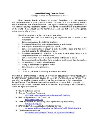 How to Start an Argumentative Essay – What Is It?