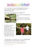 Unser Schulaquarium - Seite 2