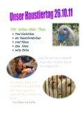 Unser Schulaquarium - Seite 3