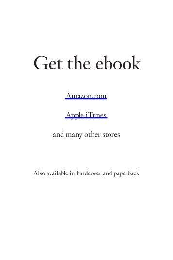 Download books the gheranda samhita ebook pdf video dailymotion.