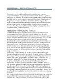 okuy ucular la - Cahit Zarifoğlu - Page 3