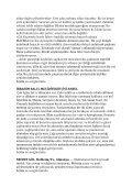okuy ucular la - Cahit Zarifoğlu - Page 4