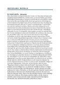 okuy ucular la - Cahit Zarifoğlu - Page 5
