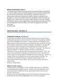 okuy ucular la - Cahit Zarifoğlu - Page 7