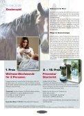 Innovationspreis-Gewinner auf der SPOGA 05 - Euroriding - Page 2