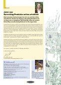Innovationspreis-Gewinner auf der SPOGA 05 - Euroriding - Page 3