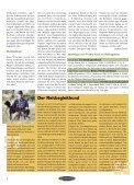 Innovationspreis-Gewinner auf der SPOGA 05 - Euroriding - Page 6