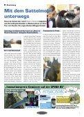 Innovationspreis-Gewinner auf der SPOGA 05 - Euroriding - Page 7