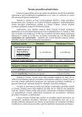 Vadlīnijas sarunu procedūru piemērošanai - Iepirkumu uzraudzības ... - Page 4