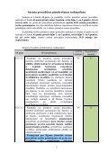 Vadlīnijas sarunu procedūru piemērošanai - Iepirkumu uzraudzības ... - Page 5