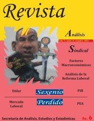 analisis06