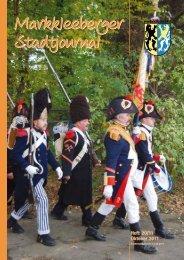Heft 20/11 Oktober 2011 Heft 20/11 Oktober 2011 - Druckhaus Borna