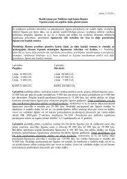 Skaidrojums par Publisko iepirkumu likuma 9.panta sestās un ...