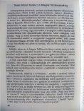 Szent-Iványi Sándor: A magyar vallásszabadság - Magyarországi ... - Page 2