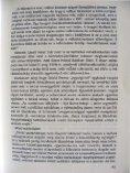 Szent-Iványi Sándor: A magyar vallásszabadság - Magyarországi ... - Page 3