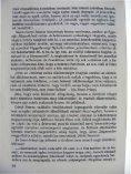 Szent-Iványi Sándor: A magyar vallásszabadság - Magyarországi ... - Page 4