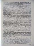Szent-Iványi Sándor: A magyar vallásszabadság - Magyarországi ... - Page 5